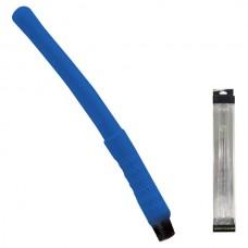 Sport Fucker Silicone PowerShot Nozzle - Blue
