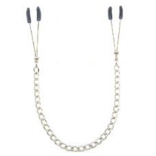 Adjustable Tweezer Nipple Clamps
