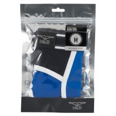 Men's Briefs Bronx ( Store Only )