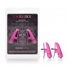 Nipple Play Nipplettes - Pink