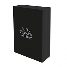 Fifty Shades of Grey Limited Edition 24 Days of Tease Advent Calander