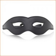 Fancy Zorro Bdsm Mask