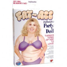 Blow up Doll Fat-Ass Inflatable