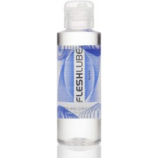 Fleshlight Fleshlube Water Lubricant, 100 ml