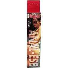 Anal Ease Cream 1.5 Ounce - Original