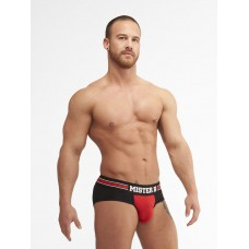 Mister B URBAN Amsterdam Brief ( Store only )