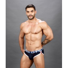 Andrew Christian underwear - Variety March 2020 New Releases