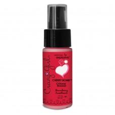 Cherry Bomb Clitoral Arousal Gel 1oz ( Strawberry )