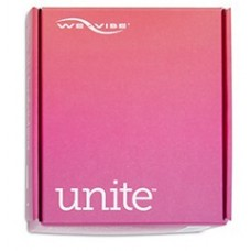 "We-Vibe ""Unite"""