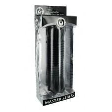 Master Series Karada 20 Foot Silicone Rope