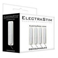 ElectraStim Penis / Vagina Pads (Pack Of 4)