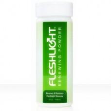 Fleshlight - Renewing Powder 115ML